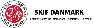 SKIF Cup 2021